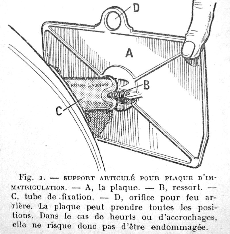 Col de cygne radior 1922? Imma2110