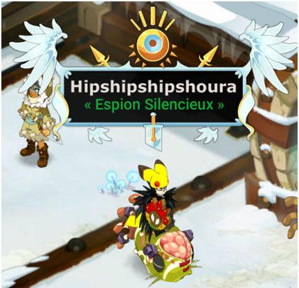 Candidature - [Hipshipshipshoura] Perso10