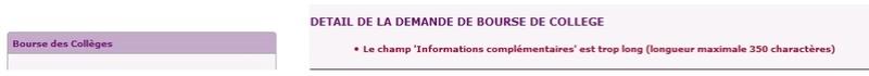 bourse.beta.gouv.fr/ : dématérialisez les demandes de bourses de collège - Page 3 Charac10