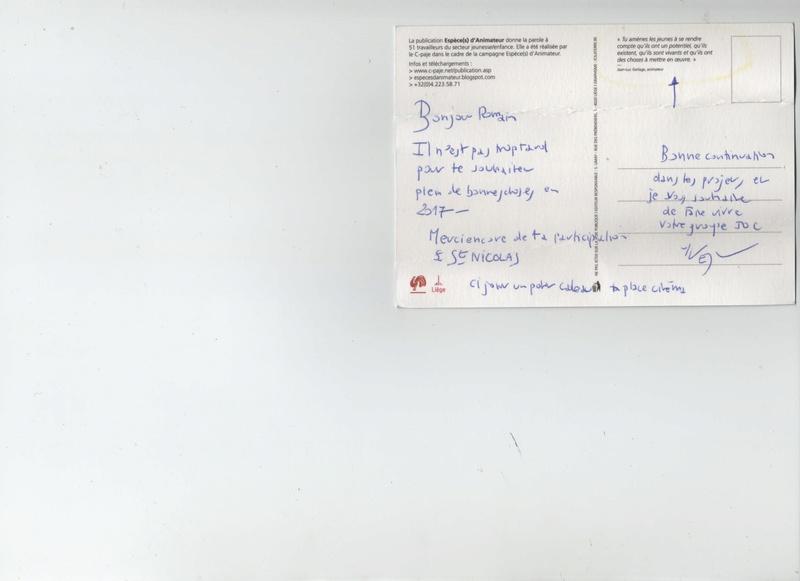 Merci pour votre aide (Saint Nicolas) Joc_0012