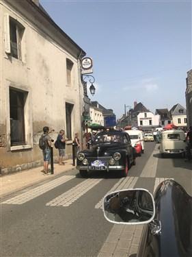 1er Bouchon de Bonneval (28), samedi 26 août 2017 Img_3110