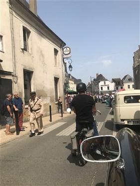 1er Bouchon de Bonneval (28), samedi 26 août 2017 Img_3112