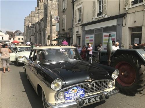 1er Bouchon de Bonneval (28), samedi 26 août 2017 Img_3118
