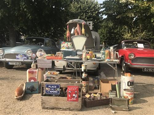 1er Bouchon de Bonneval (28), samedi 26 août 2017 Img_3120