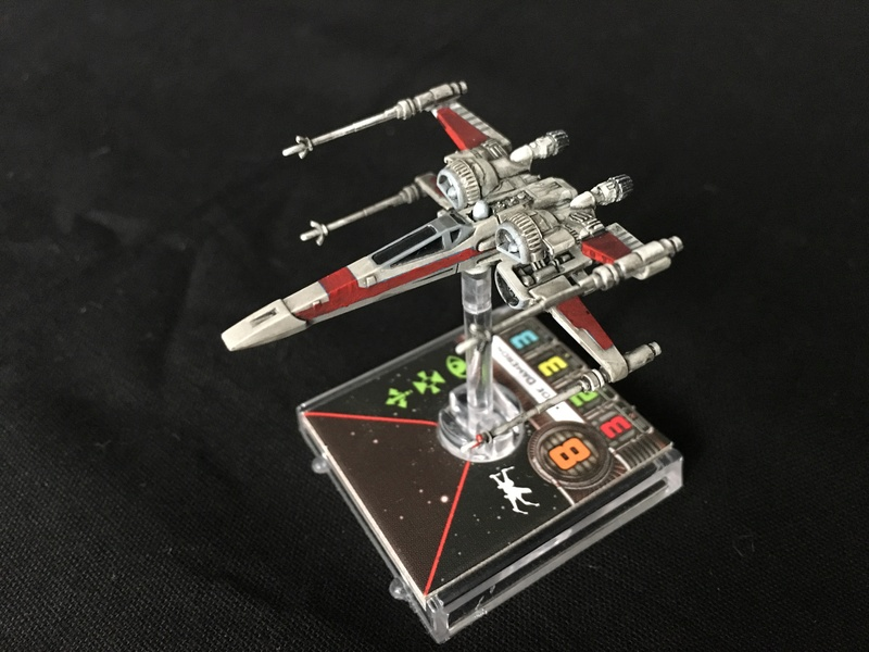 Loki's Rote Staffel Img_4811