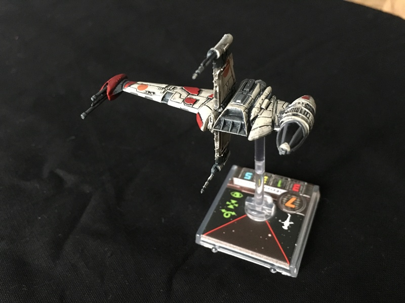 Loki's Rote Staffel Img_4812