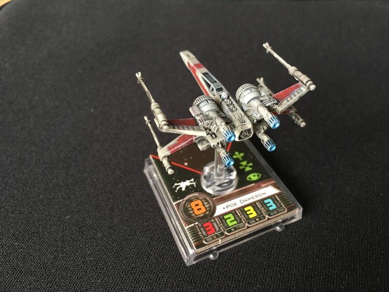 Loki's Rote Staffel Img_4911