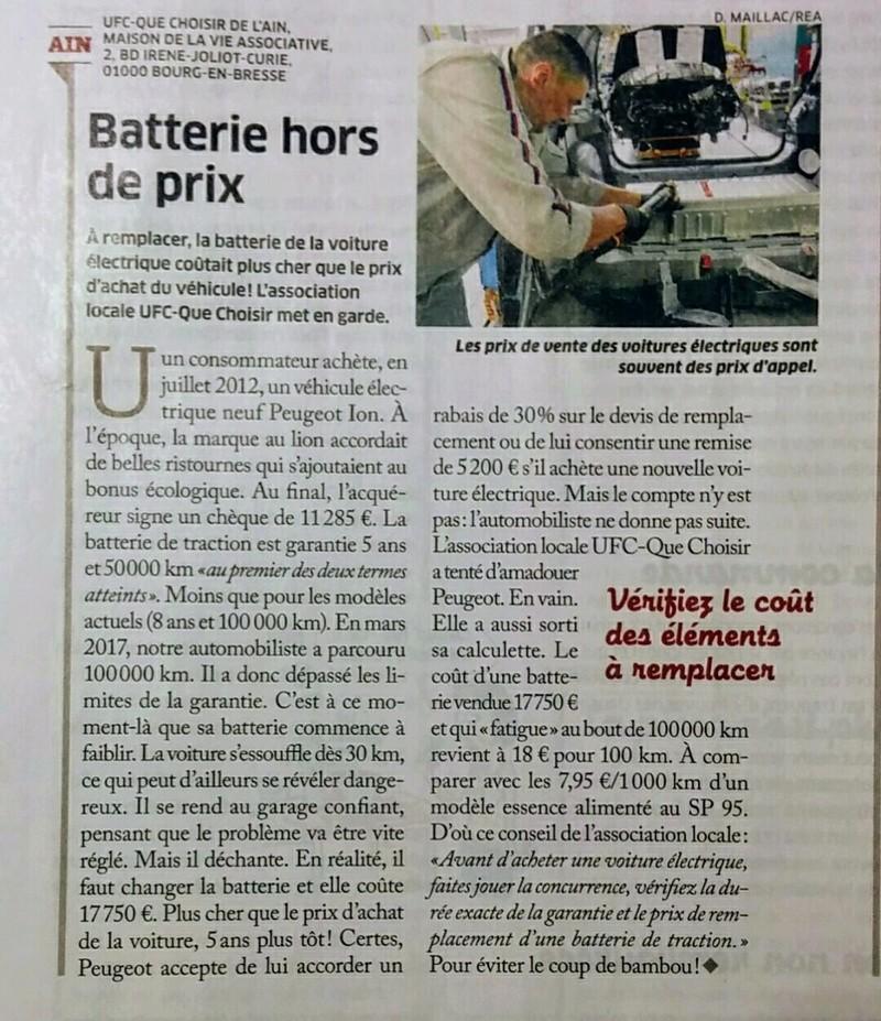 De l'intérêt de louer la batterie... Img_2011