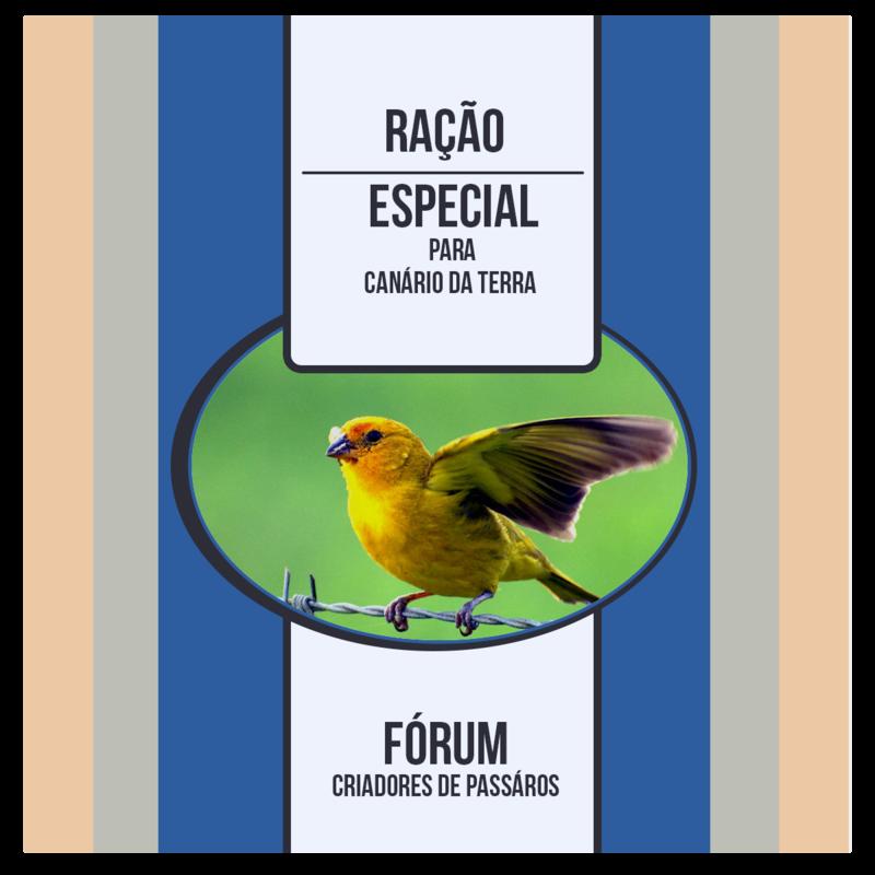 Edição produto Fórum  111