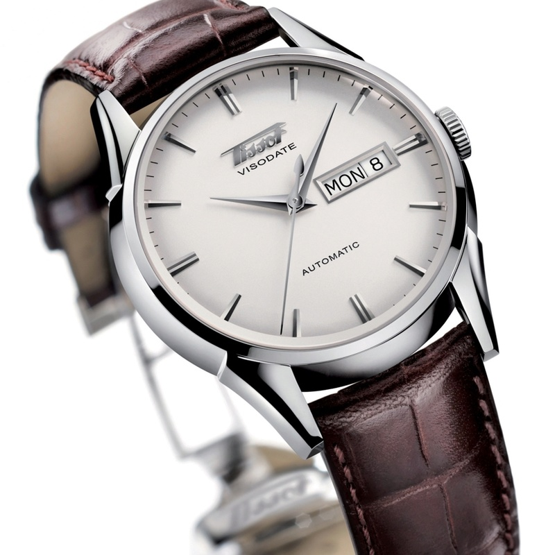 ward - Christopher Ward C65 ou Tissot visodate  I_201310