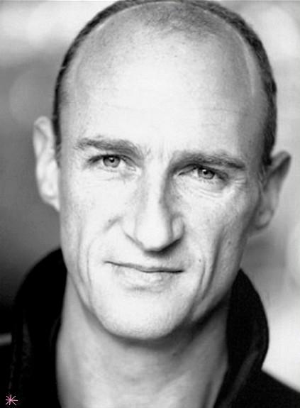 Stuart Bowman : Bontemps Stuart10