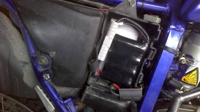 Yamaha 250 TTR - Page 20 Win_2024