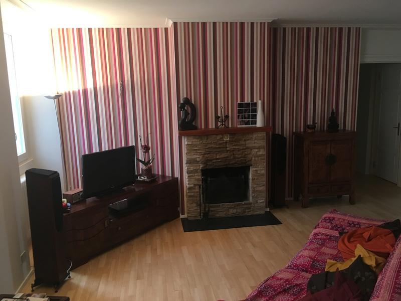 Casa nuova Img_6710