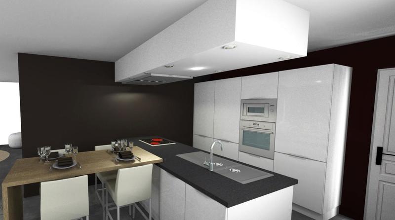 besoin de se projeter nouvelle maison en construction Vue_511
