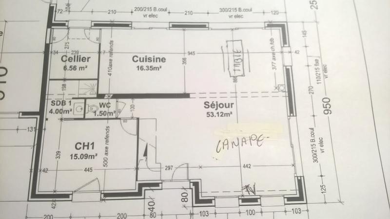 besoin de se projeter nouvelle maison en construction Wp_20110