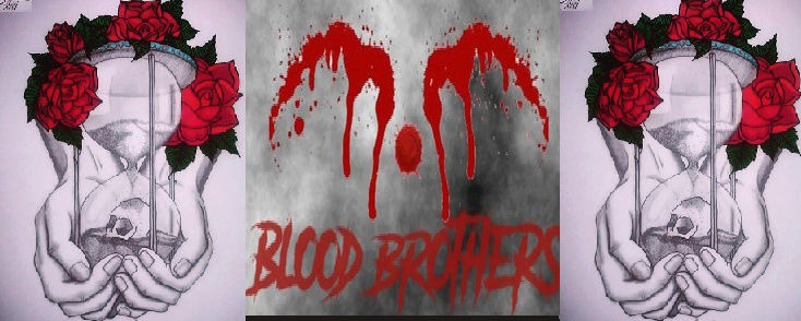 blood-brothers-fract