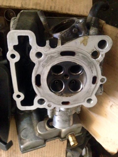 Problemas Derbi 125 ruido no motor ? Fullsi10