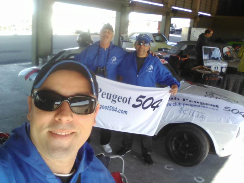 Informal en el Autódromo Roberto Mouras de La Plata Img_2041