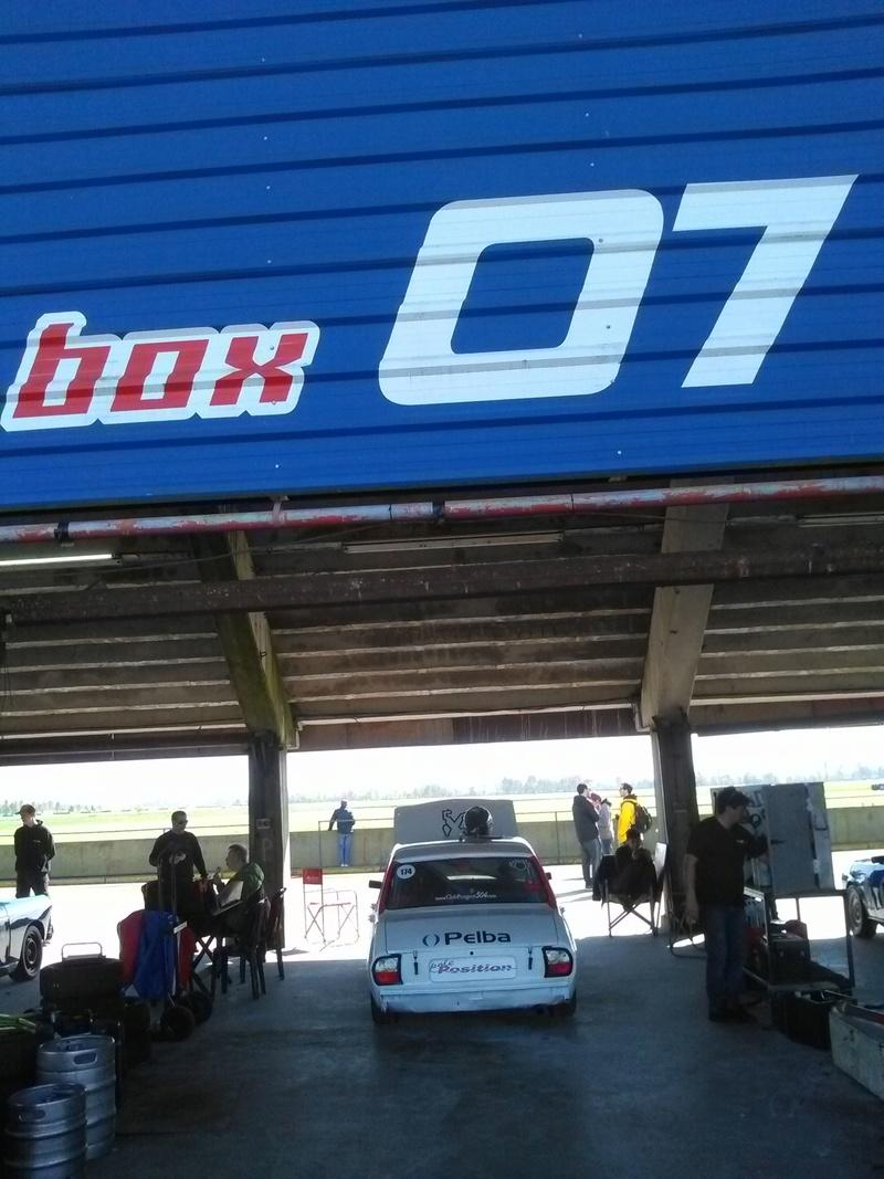 Informal en el Autódromo Roberto Mouras de La Plata Img_2051