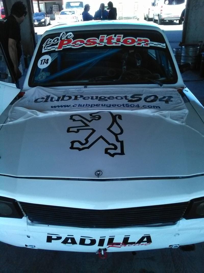 Informal en el Autódromo Roberto Mouras de La Plata Img_2056