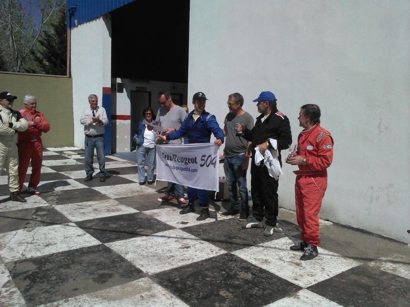 Informal en el Autódromo Roberto Mouras de La Plata Img_2062