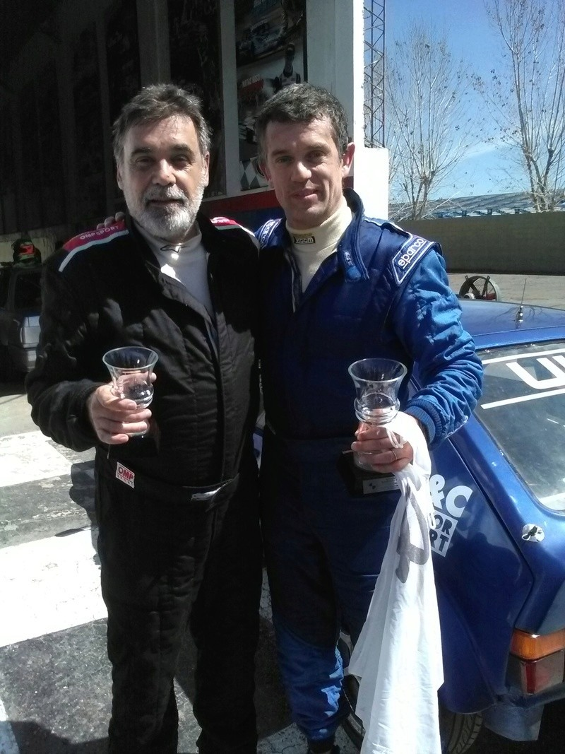 Informal en el Autódromo Roberto Mouras de La Plata Img_2063