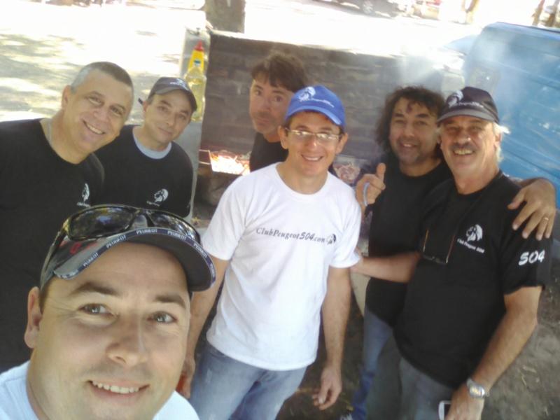 Informal en Saladillo 30 de Abril de 2017 Img_2065