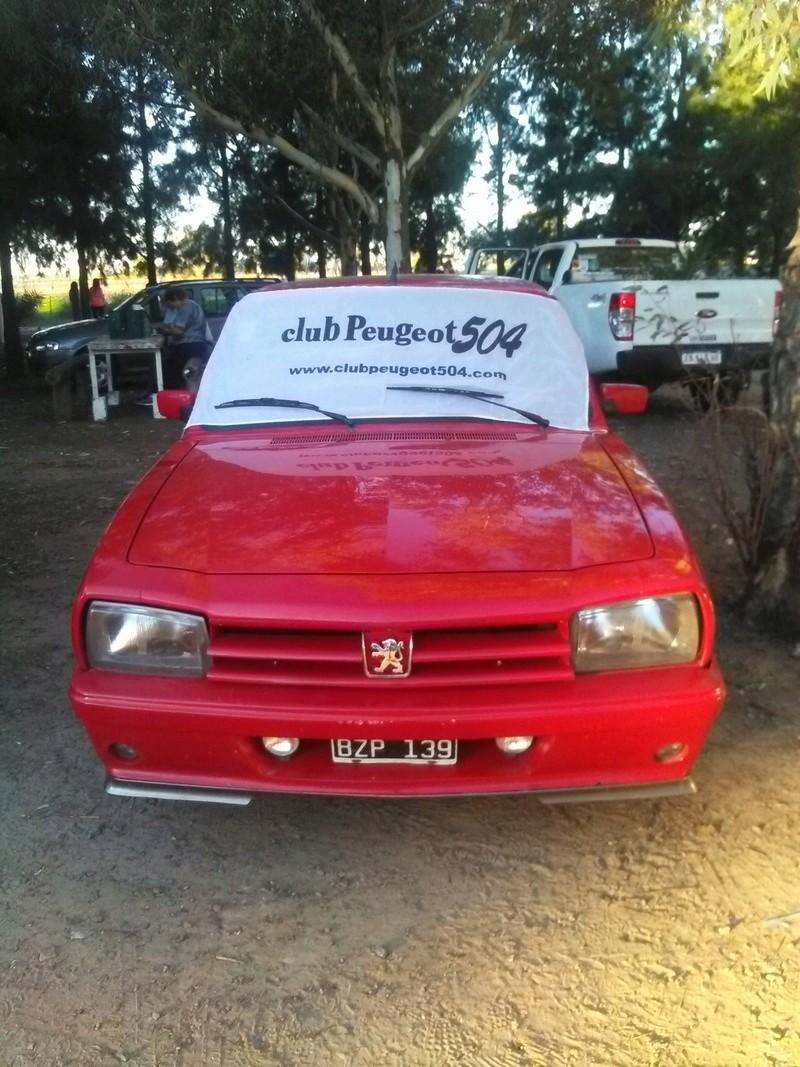 Informal en Saladillo 30 de Abril de 2017 Img_2080