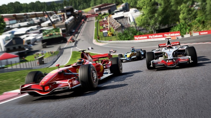 Mod Fanatic 2017 F1-20110