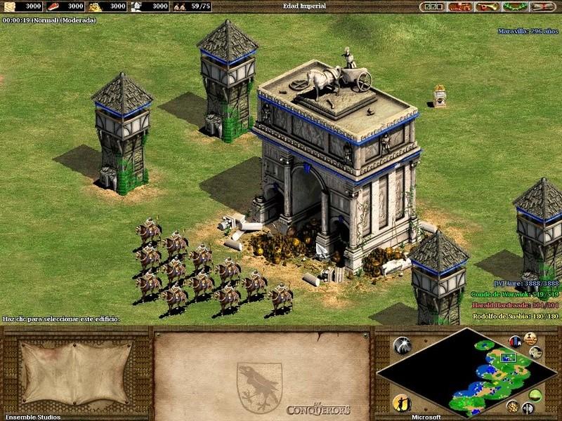 Facciones de Mount & Blade II: Bannerlord Elige tu bando 5541a010