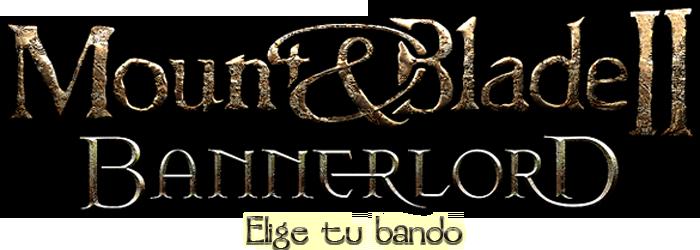 Facciones de Mount & Blade II: Bannerlord Elige tu bando 1_tytu10