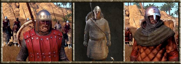 Facciones de Mount & Blade II: Bannerlord Elige tu bando Vlandi11