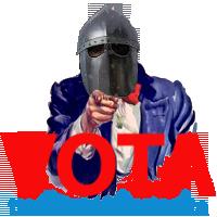 La Videoteca Vota10