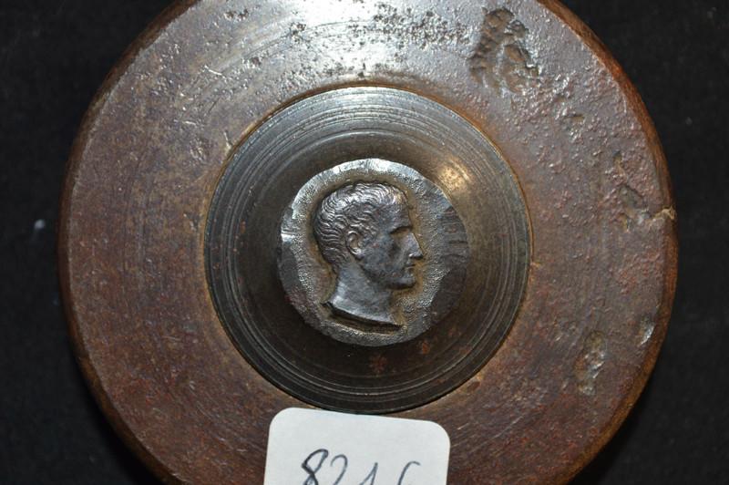 Avis de recherche Napoléon I Dsc_0010