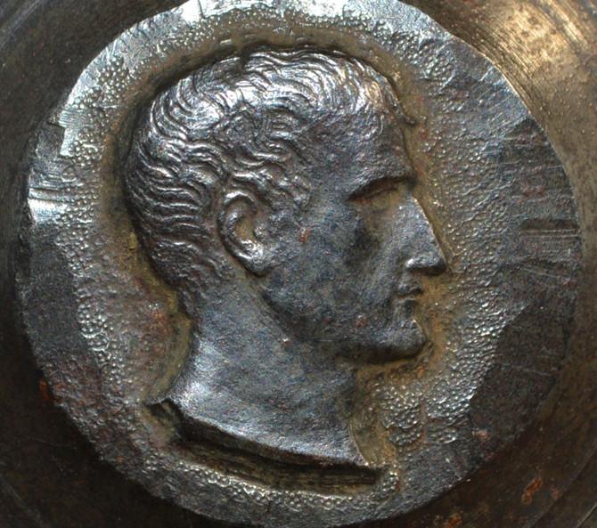 Avis de recherche Napoléon I Dsc_0011