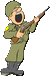 Votre Chant Militaire et/ou de Compagnie)