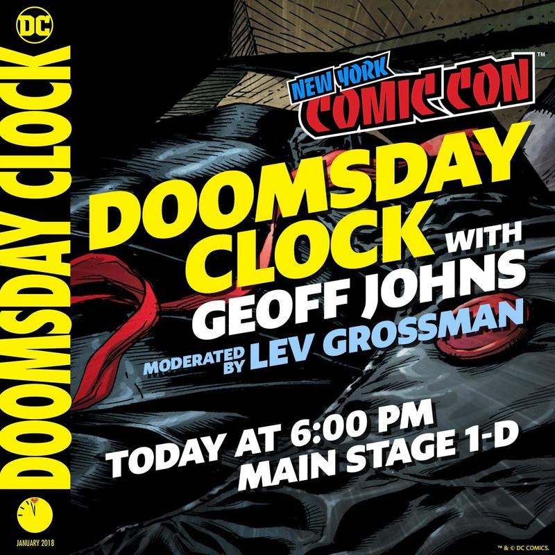 [DC COMICS] Publicaciones Universo DC: Discusión General v2 - Página 8 Dldweb10
