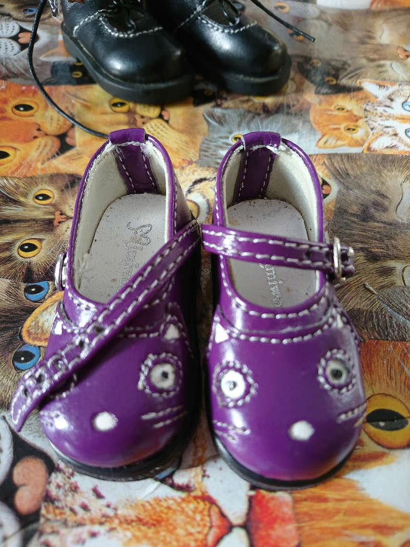 [VEND/ECH] hauts et chaussures MSD Dsc_1727