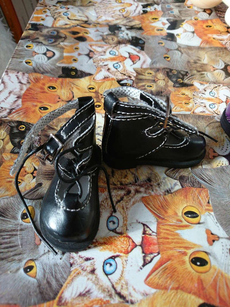 [VEND/ECH] hauts et chaussures MSD Dsc_1730