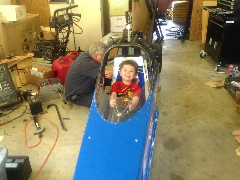 2 jr dragsters for sale or trade Img_0111