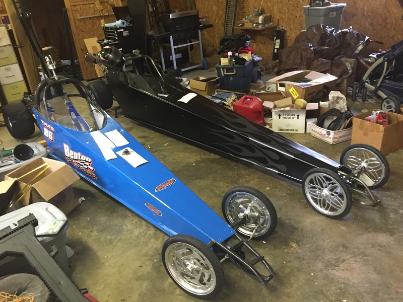 2 jr dragsters for sale or trade Img_0112