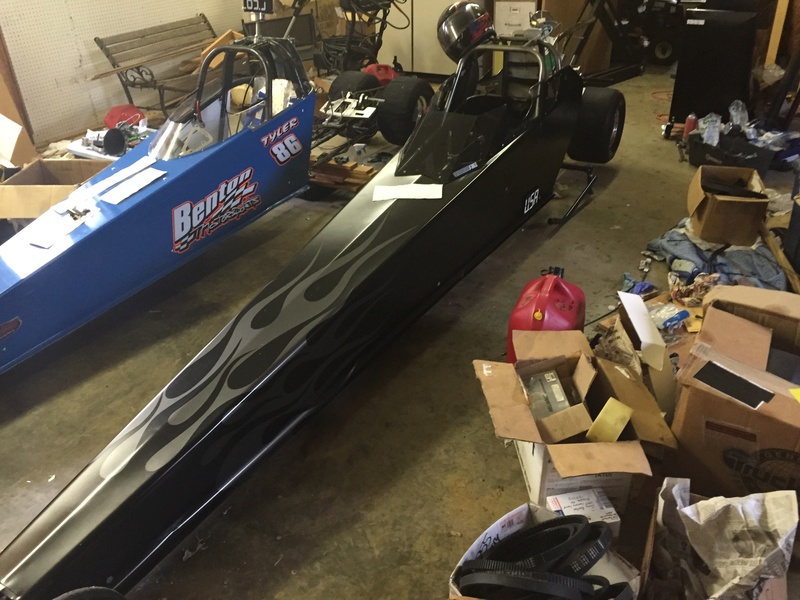 2 jr dragsters for sale or trade Img_0114