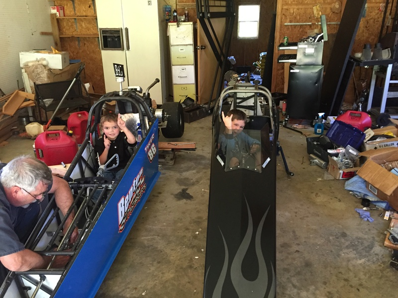 2 jr dragsters for sale or trade Img_0210