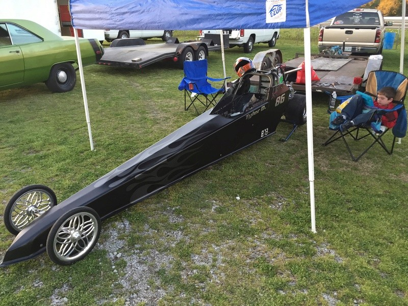 2 jr dragsters for sale or trade Img_0211