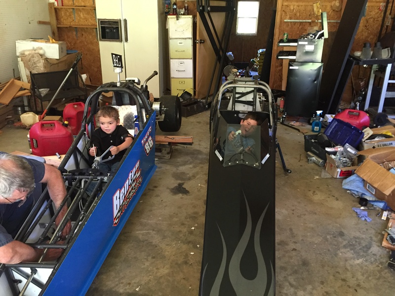 2 jr dragsters for sale or trade Img_0212