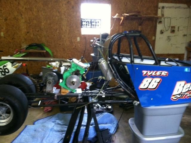 2 jr dragsters for sale or trade Img_1410