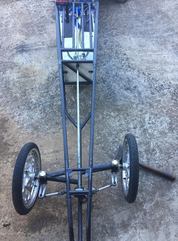 2 jr dragsters for sale or trade Img_1412
