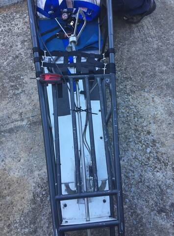 2 jr dragsters for sale or trade
