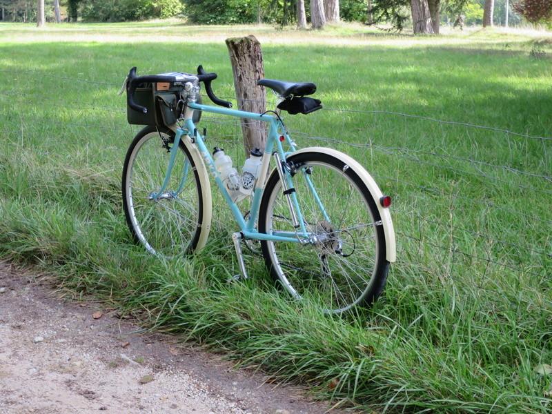 Arko Bici randonneuse 650b Img_4012