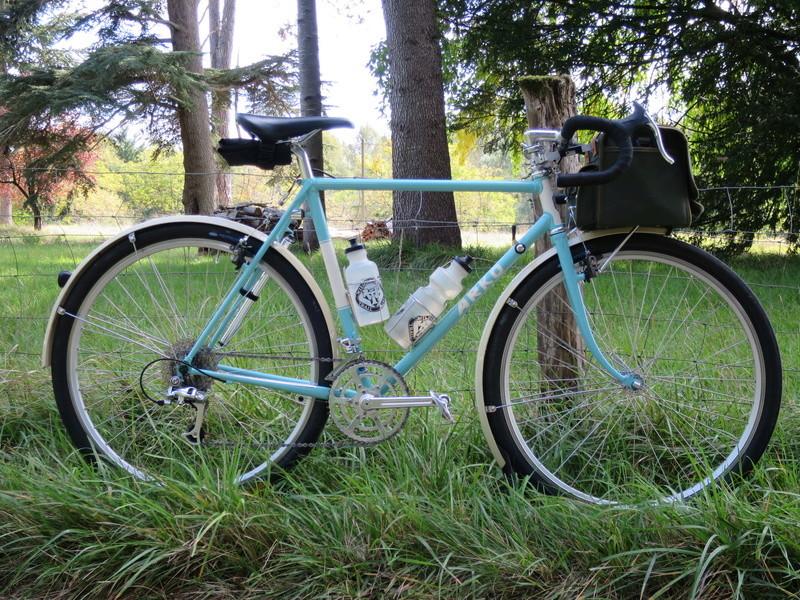 Arko Bici randonneuse 650b Img_4013